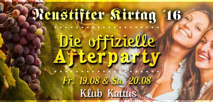 facebook_event_975918222450557