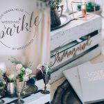 wedding-sparkle