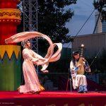China Magic-Sichuan-Oper-05