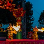 China Magic-Sichuan-Oper-09