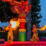 China Magic-Sichuan-Oper-10