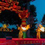 China Magic-Sichuan-Oper-11