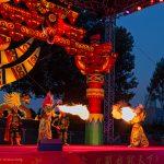China Magic-Sichuan-Oper-17