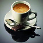 espressokaffeeverband