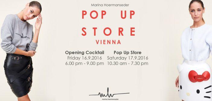Marina-Hoermanseder-Pop-Up-Store-Vienna