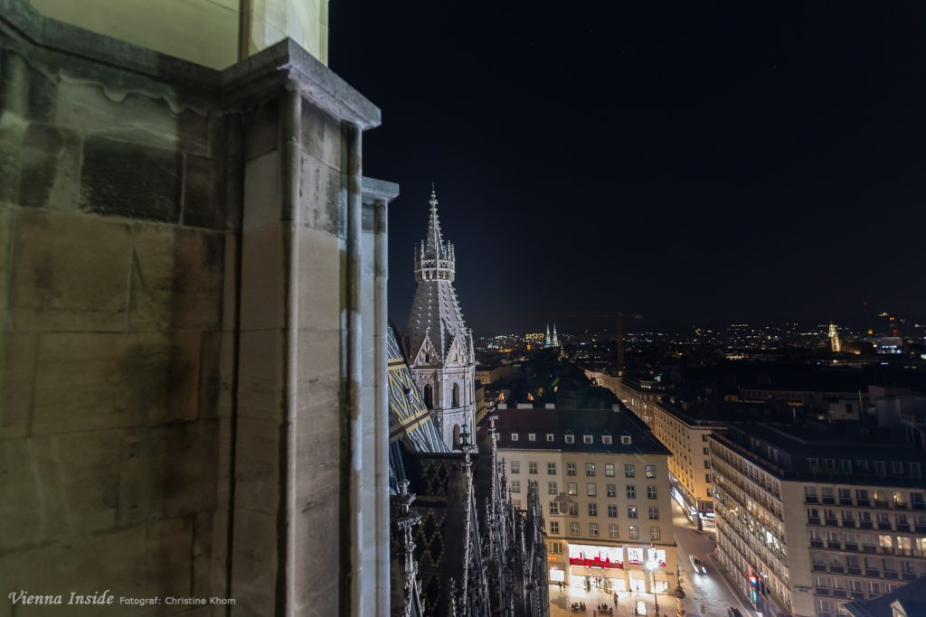 stephansdom-19