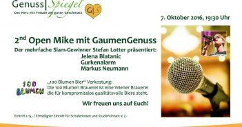 facebook_event_104229790038629