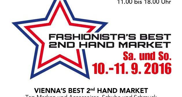 facebook_event_1213201022074205