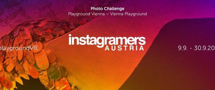 facebook_event_1310804892264197