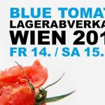 facebook_event_1576456339324814