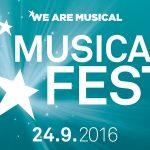 facebook_event_1578207329145156