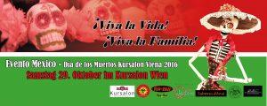 facebook_event_1593932180907312