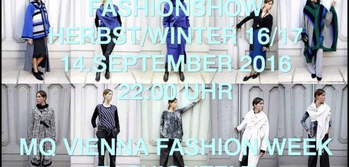 facebook_event_1636555633302632