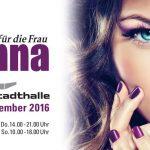 facebook_event_240891829637382
