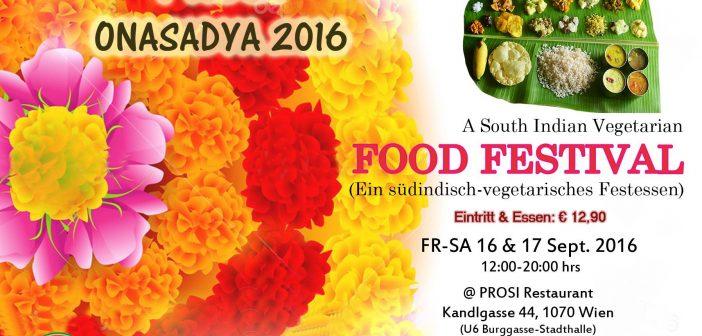 facebook_event_633591986809394