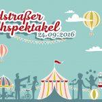 facebook_event_673816519441061