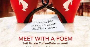 Meet With A Poem