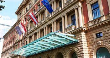 Wien für Wiener trifft auf den Tag der offenen Hoteltüre