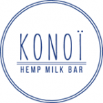 Konoi