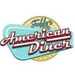 Teddys American Diner