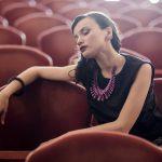 Trendzeit 3D Körperschmuck Label Paolin Fotocredits: Eoberta de Min