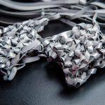 Trendzeit Thick-Cuffs4 Label Fine Light Fotocredits: Günther Riener