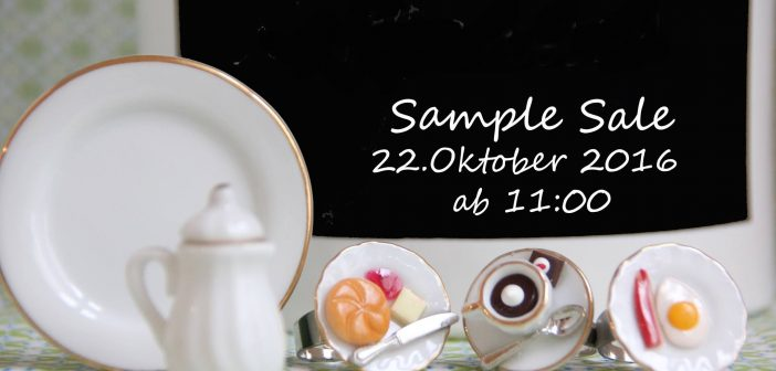 facebook_event_1070095076393165