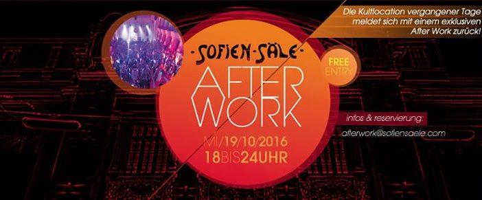 facebook_event_1114236678643300