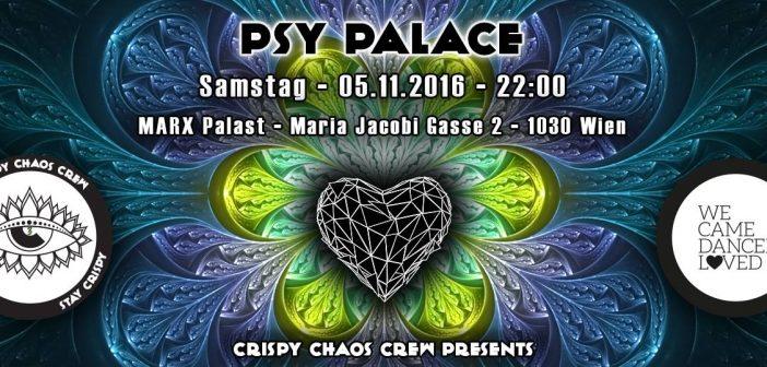 facebook_event_1179485898779250