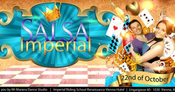facebook_event_1198442400218276