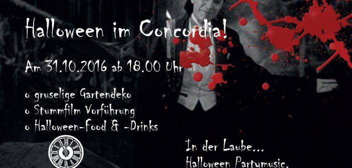 facebook_event_1231093086911153