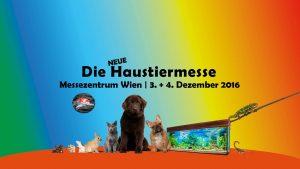 facebook_event_1783078408632765