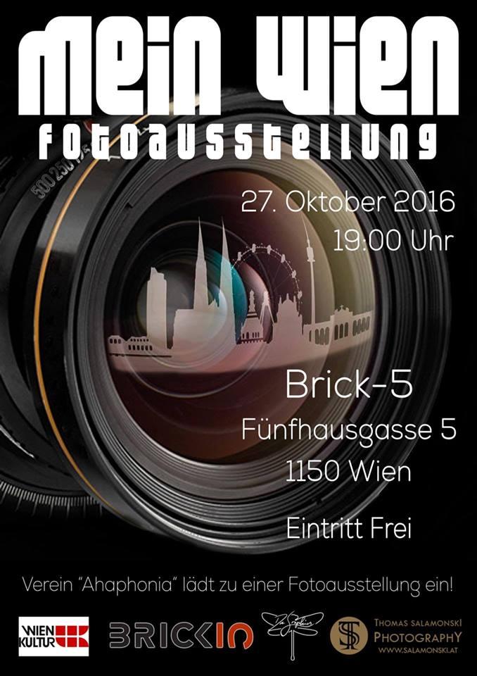 facebook_event_180490632357460