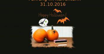 facebook_event_273231473073035
