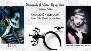 facebook_event_297406933976013