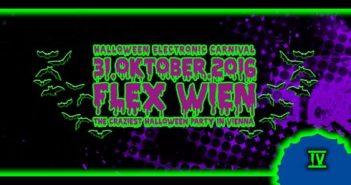 facebook_event_304974066546151