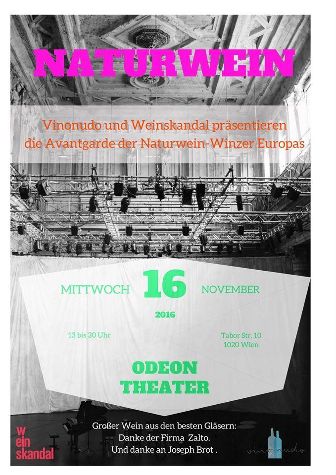 facebook_event_370405596683409