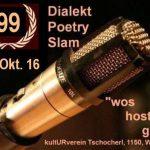 facebook_event_720648908074396