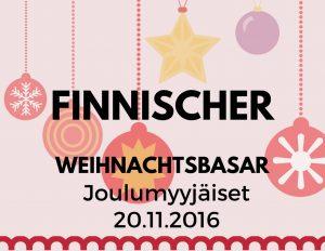 facebook_event_728817943952163
