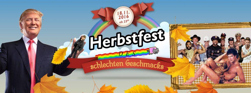 facebook_event_771709226305305