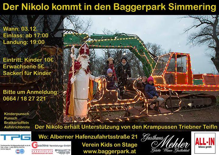 facebook_event_980539682075768