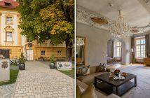 Hotel Hofwirt - Seckau im Murtal - Rundgang durchs Hotel