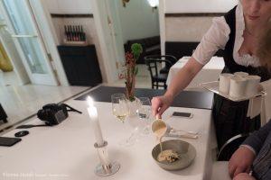 Hotel Steirerschlössl - Zeltweg - Restaurant