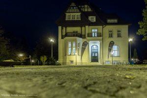Jugendstil Hotel Steirerschlössl - Zeltweg