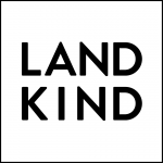 landkind
