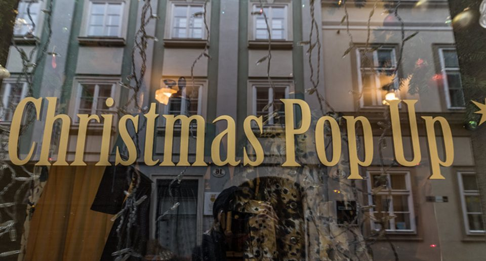 lena-hoschek-christmas-pop-up-store