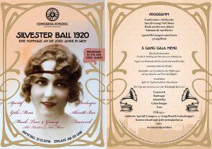 silvesterball-concordia-schloessl