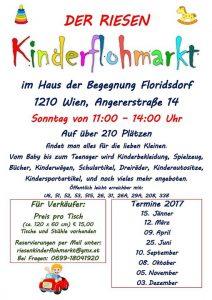 facebook_event_1029131730526315