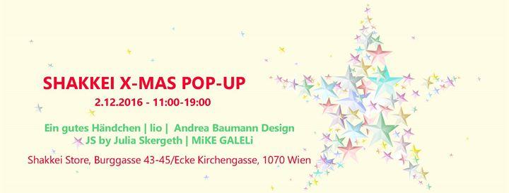 facebook_event_1118818478155468