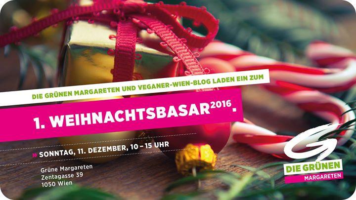 facebook_event_1211081535651517